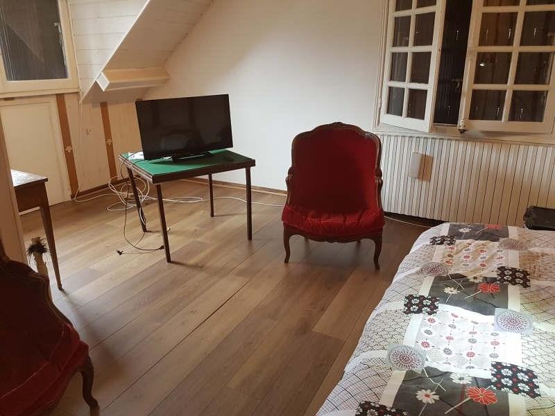 Revenda residencial de prestígio casa Bagneres de luchon 336000€ - Fotografia 8