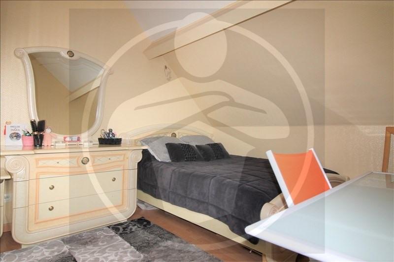 Sale house / villa Charvieu chavagneux 298000€ - Picture 4