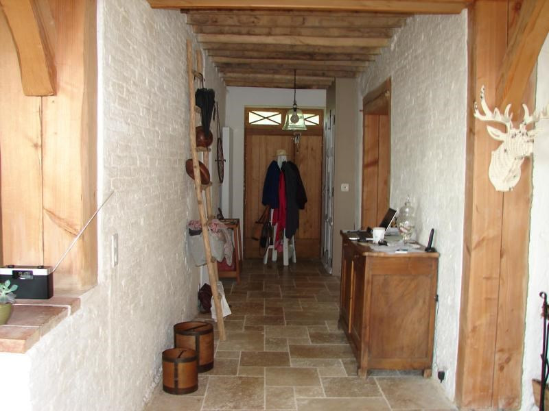 Vente de prestige maison / villa Levignac 696800€ - Photo 4