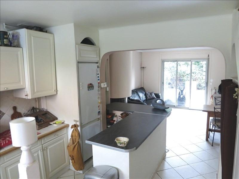 Vente appartement Montpellier 220000€ - Photo 2