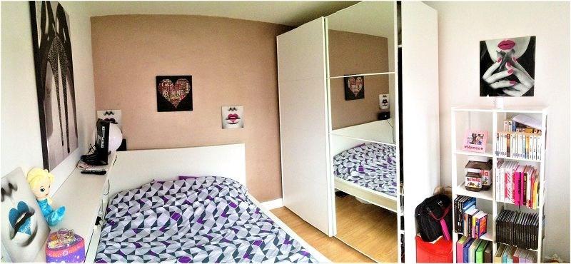 Sale apartment Draveil 139000€ - Picture 3