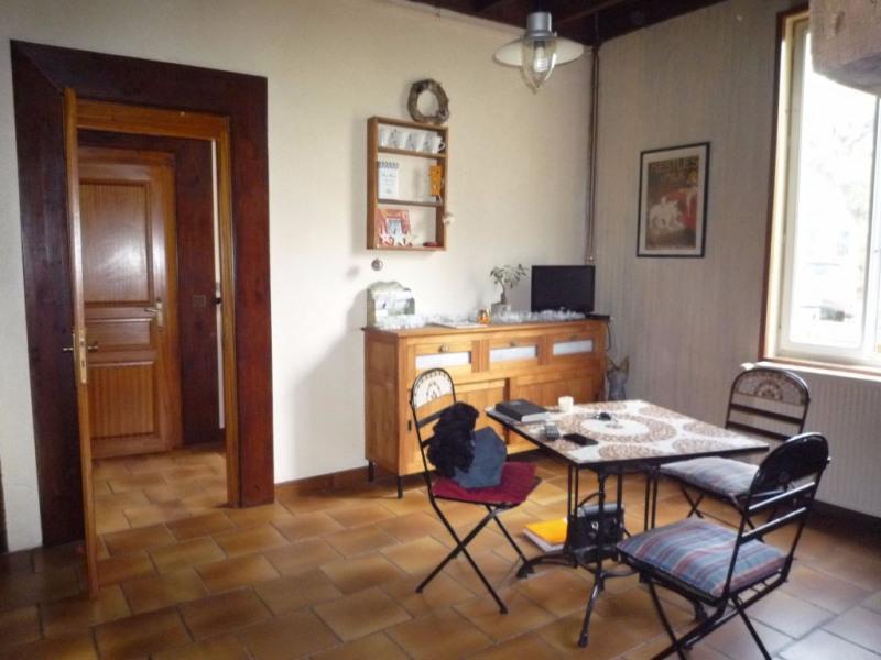 Vente maison / villa Castets 197000€ - Photo 3
