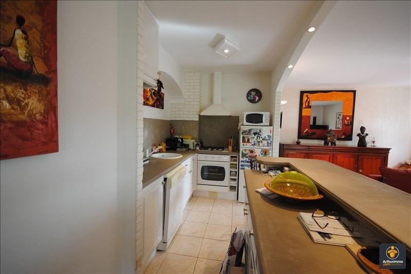 Sale apartment Frejus 287000€ - Picture 4