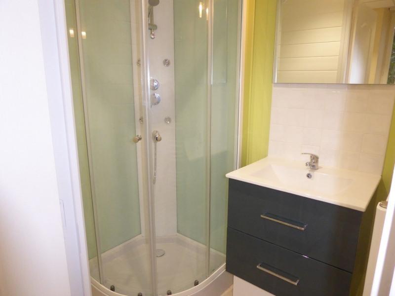 Location appartement Vals-les-bains 377€ CC - Photo 9