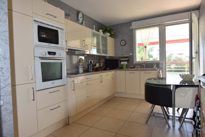 Vente appartement Royan 525000€ - Photo 4