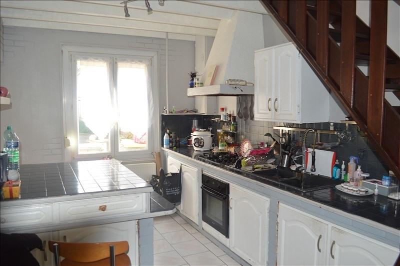 Sale house / villa Calonne ricouart 145000€ - Picture 3