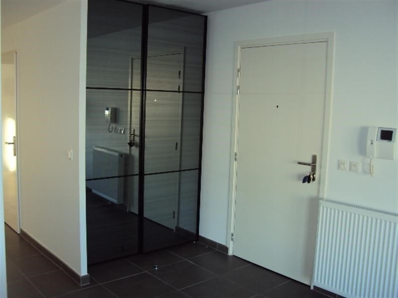 Location vacances appartement Arcachon 668€ - Photo 6