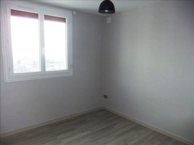 Sale apartment Orleans 105 000€ - Picture 5