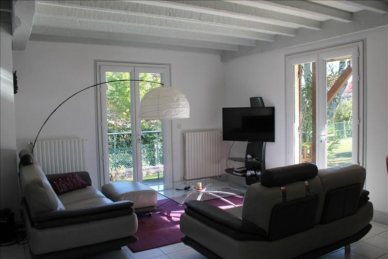 Vente maison / villa Langon 212300€ - Photo 3