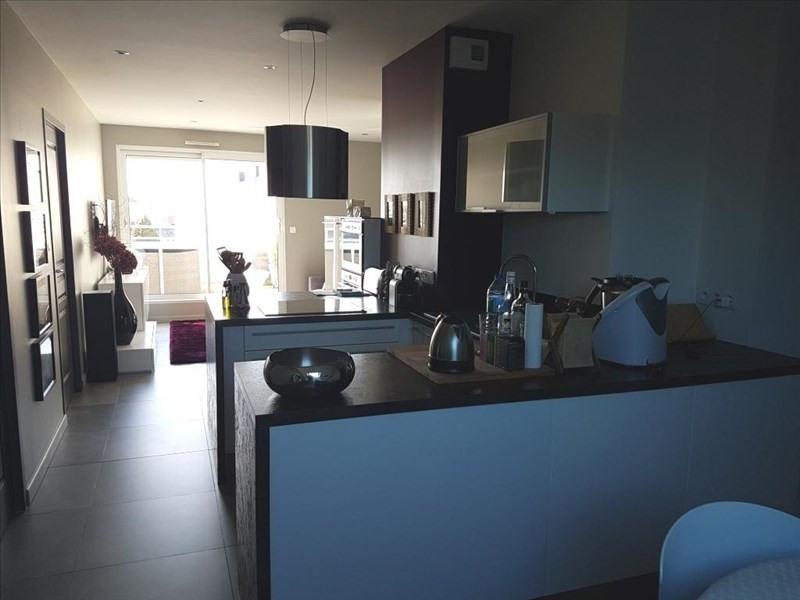 Vente appartement Saint herblain 255000€ - Photo 7