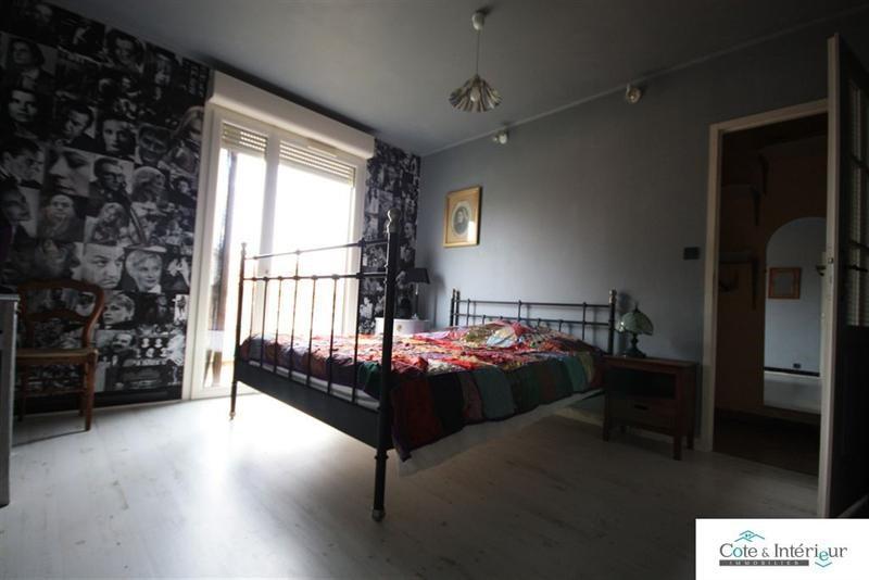 Sale house / villa Les sables d olonne 216000€ - Picture 5