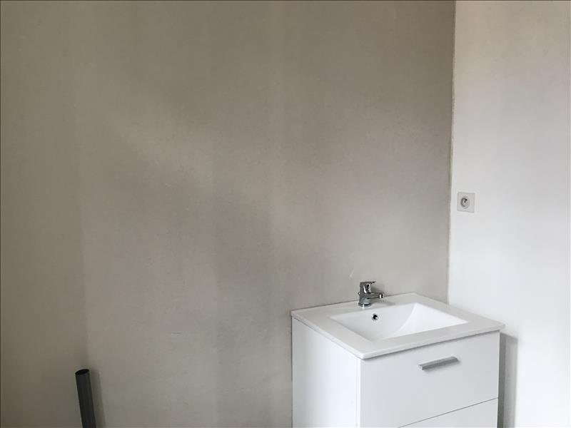 Venta  casa Montalieu vercieu 115000€ - Fotografía 2