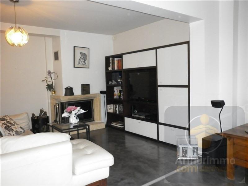 Sale house / villa Chelles 450000€ - Picture 7