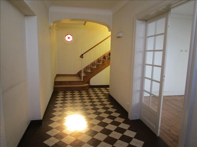 Vendita casa Albi 410000€ - Fotografia 6