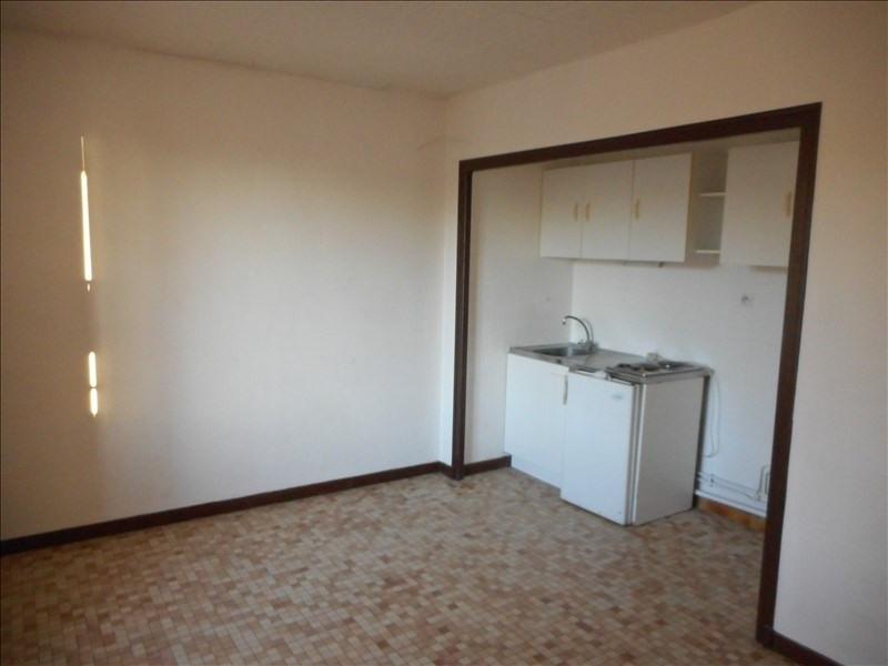 Revenda edifício Rives 218000€ - Fotografia 3