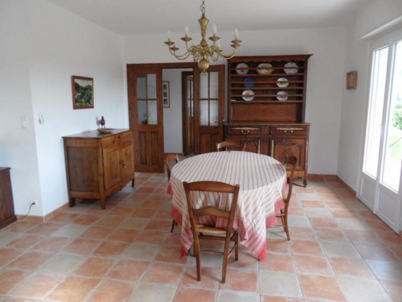 Venta de prestigio  casa Locmariaquer 699450€ - Fotografía 3