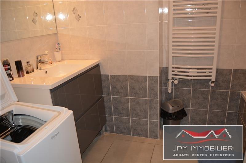 Sale apartment Thyez 145000€ - Picture 4