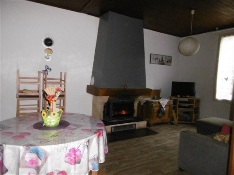 Vente maison / villa Figeac 122475€ - Photo 8