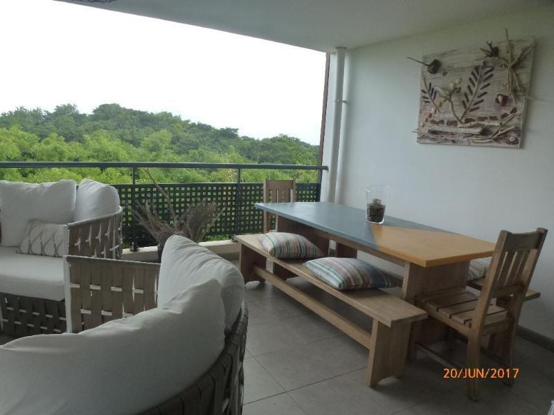 Sale apartment Ducos 230000€ - Picture 5