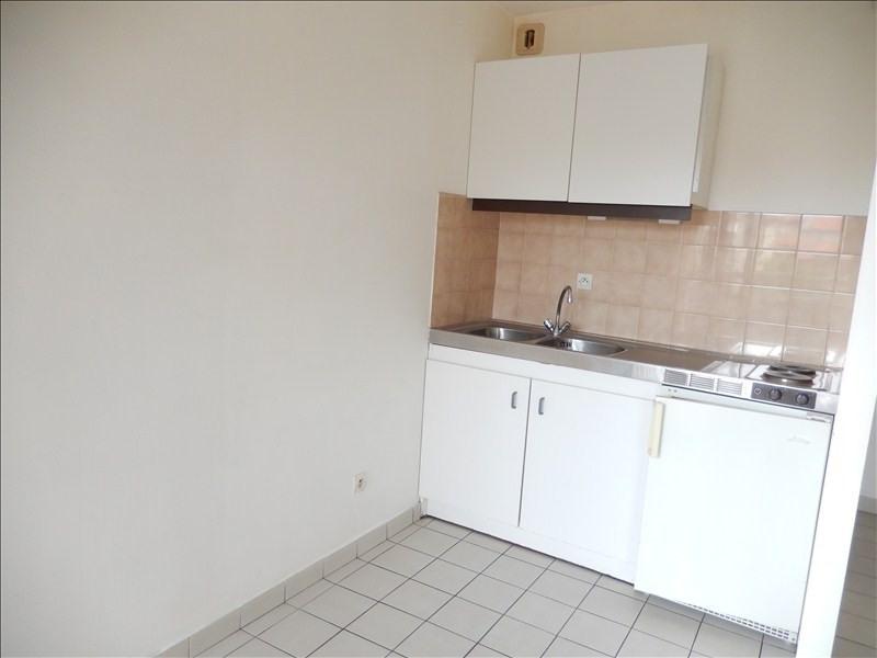 Rental apartment Le puy en velay 418,79€ CC - Picture 5