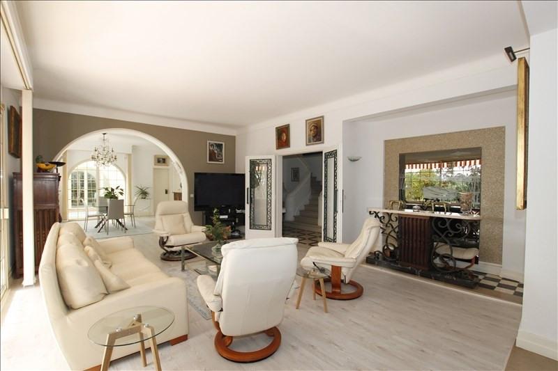 Vente de prestige maison / villa Arcachon 1400000€ - Photo 5