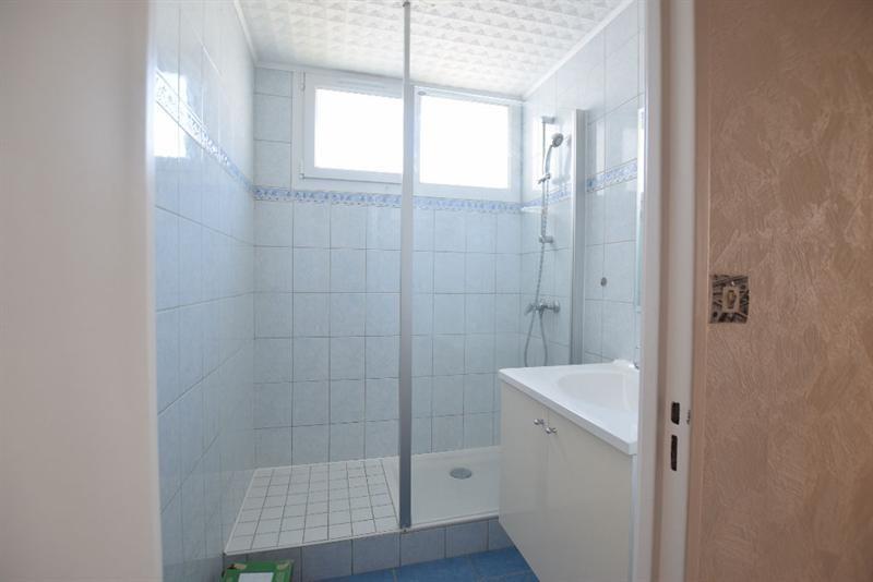 Vente appartement Brest 86300€ - Photo 8
