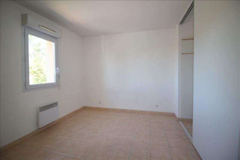Investimento apartamento L isle sur la sorgue 115000€ - Fotografia 1