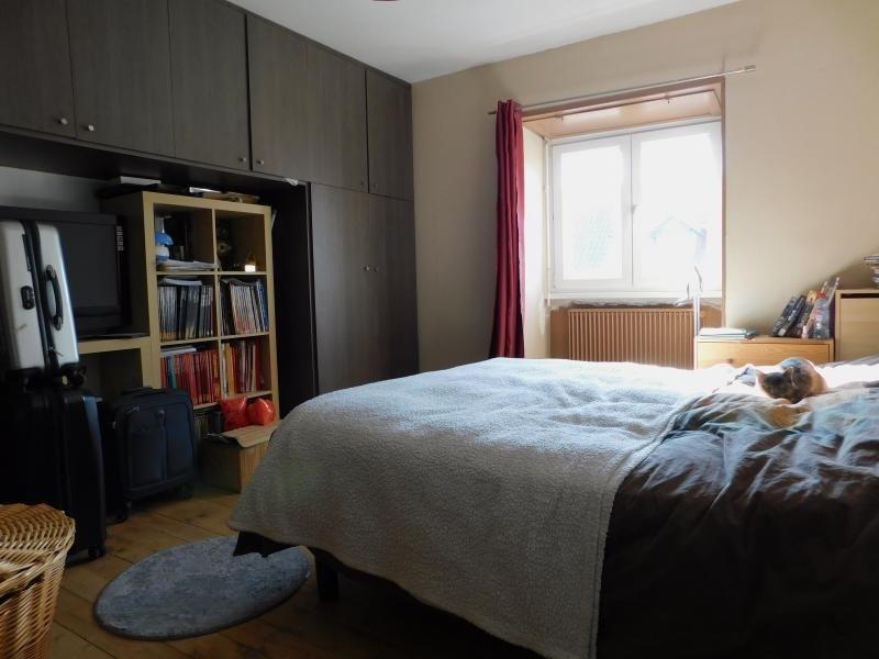Vendita appartamento Schiltigheim 197950€ - Fotografia 3