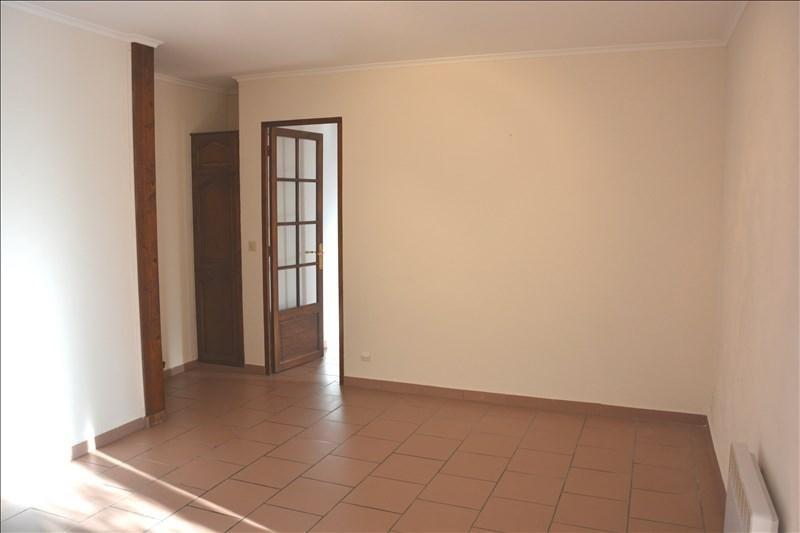 Vente maison / villa Cadolive 168000€ - Photo 4
