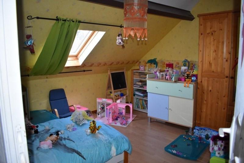 Vente maison / villa St venant 224500€ - Photo 5