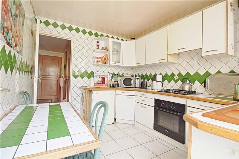 Vente maison / villa Roissy-en-brie 242000€ - Photo 4