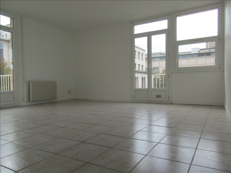 Vente appartement Rouen 149900€ - Photo 1