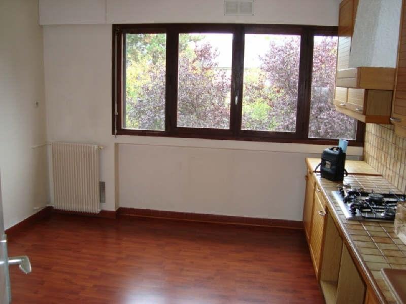 Location appartement Louveciennes 1380€ CC - Photo 5