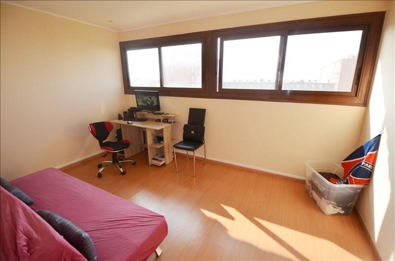 Sale apartment Carrieres sur seine 222000€ - Picture 3