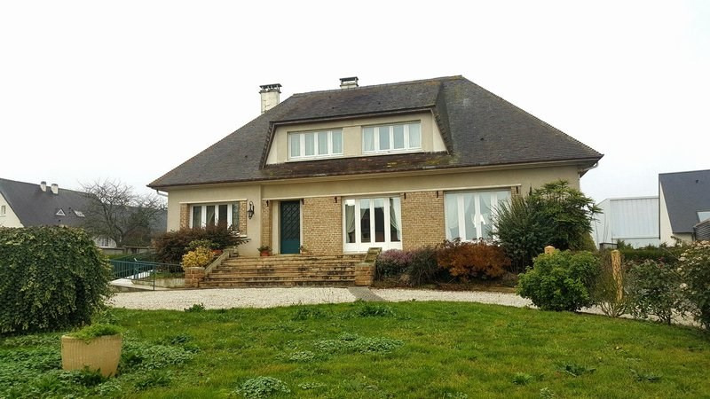 Sale house / villa Evrecy 274900€ - Picture 2