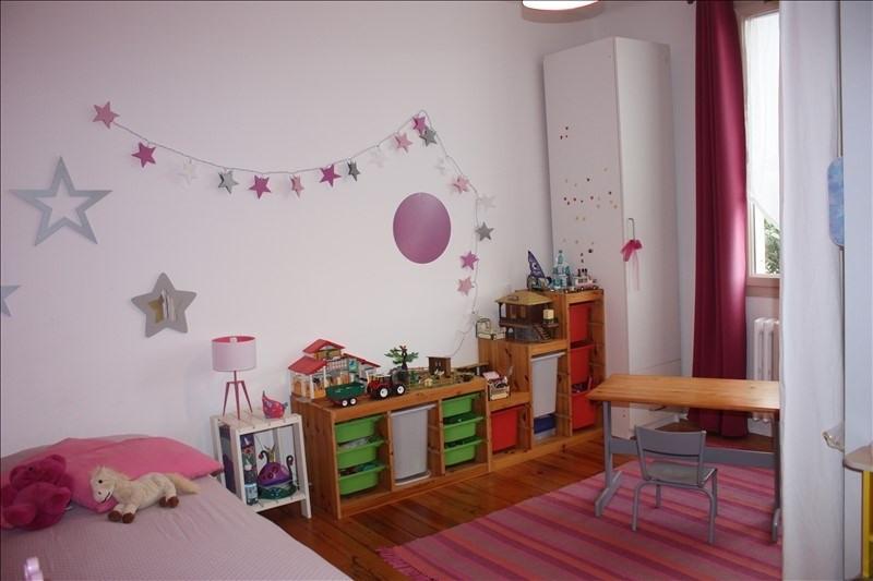 Vente maison / villa La planche 238900€ - Photo 4
