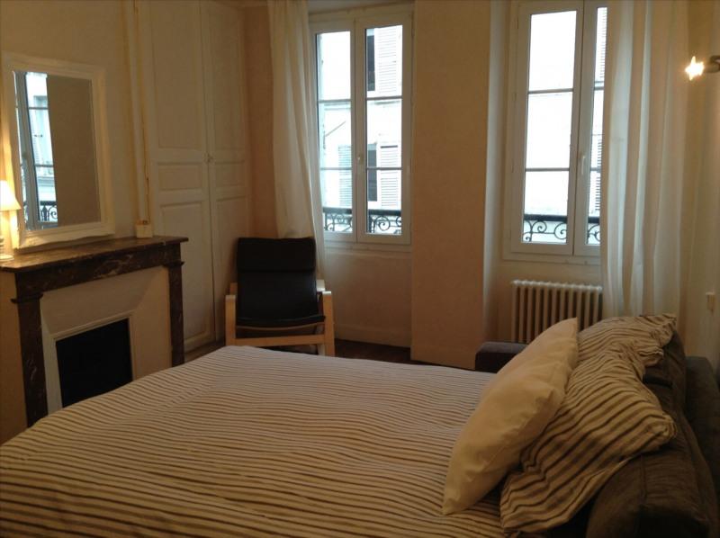 Location appartement Fontainebleau 1250€ CC - Photo 3