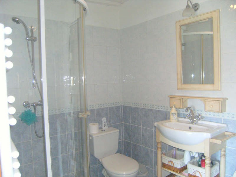 Vente maison / villa Violes 129000€ - Photo 6