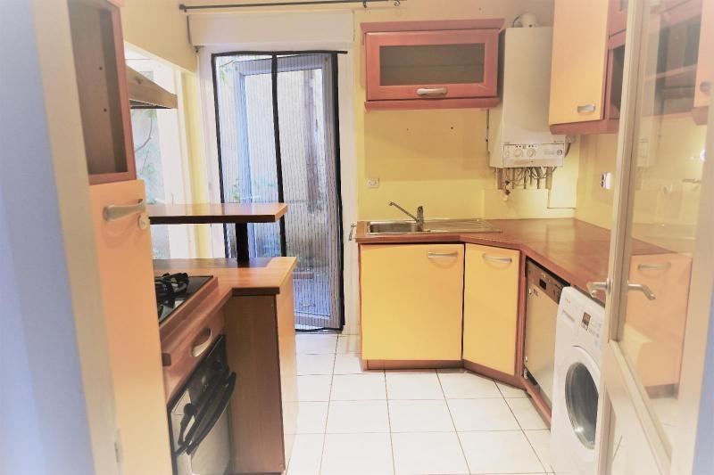 Location appartement Grenoble 1094€ CC - Photo 9