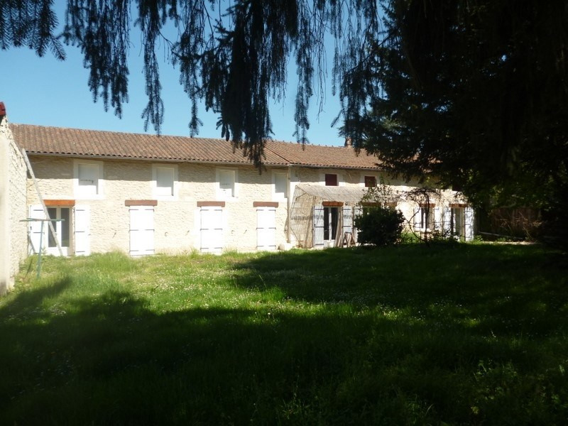 Vente maison / villa Perigueux 270 000€ - Photo 1