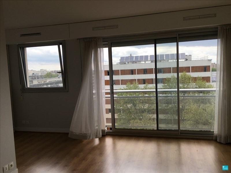 Location appartement Montrouge 800€ CC - Photo 4