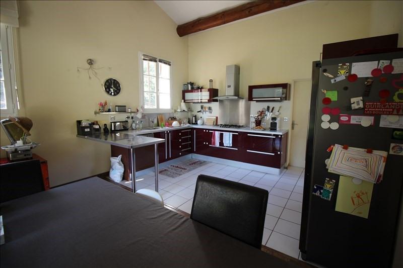 Vente de prestige maison / villa L isle sur la sorgue 825000€ - Photo 6