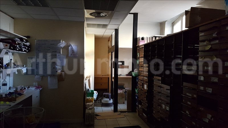 Location local commercial Trevoux 2025€ HT/HC - Photo 2