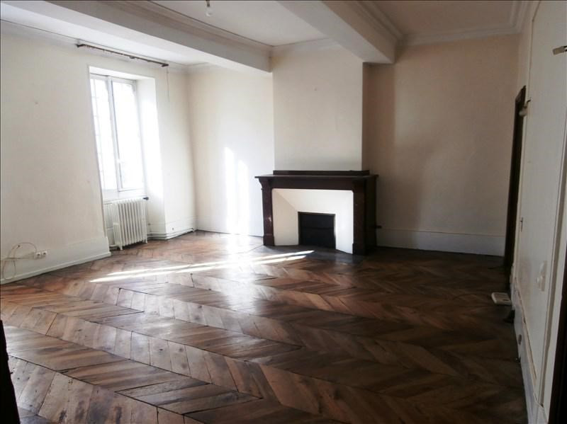 Vente immeuble Mazamet 350000€ - Photo 8