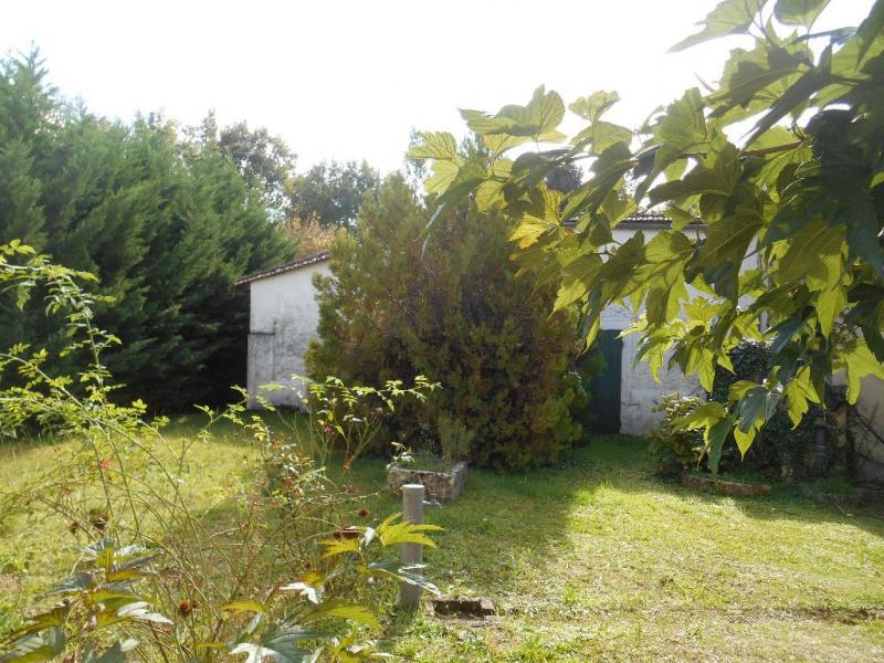 Vente maison / villa Saint michel de rieufret 258000€ - Photo 3