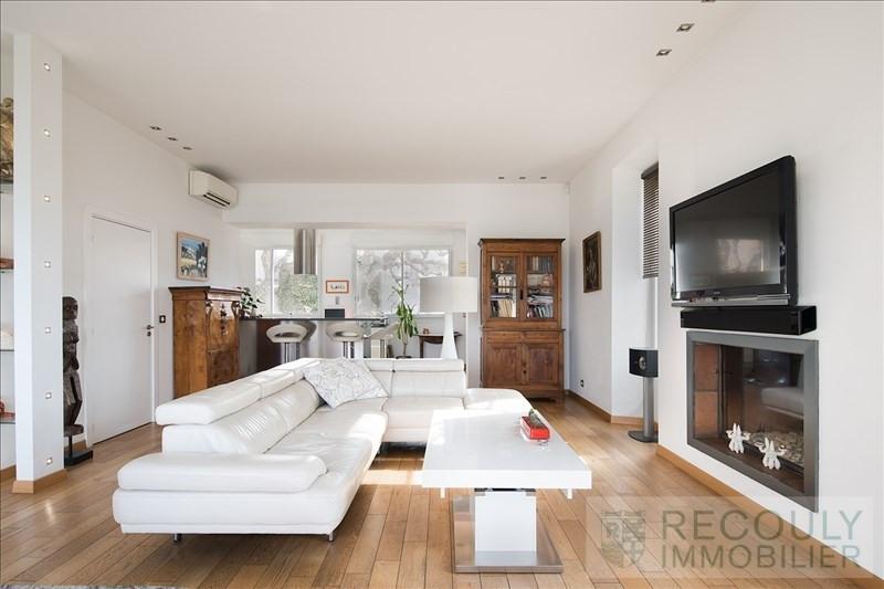 Vente de prestige maison / villa Marseille 8ème 1360000€ - Photo 4