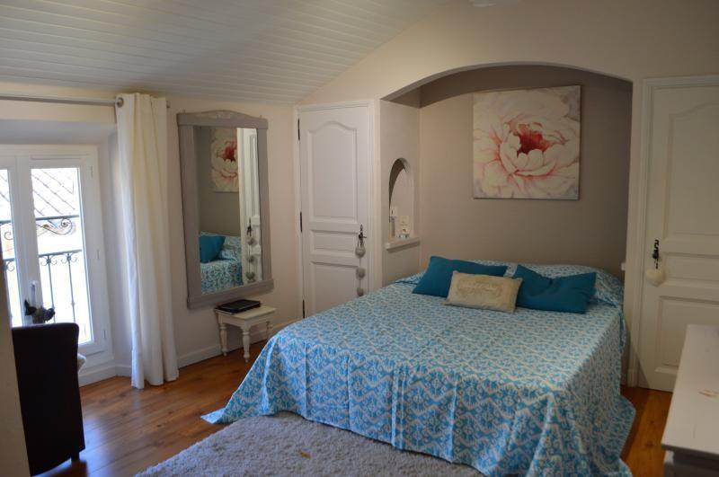 Vente maison / villa Roquebrune sur argens 259000€ - Photo 2