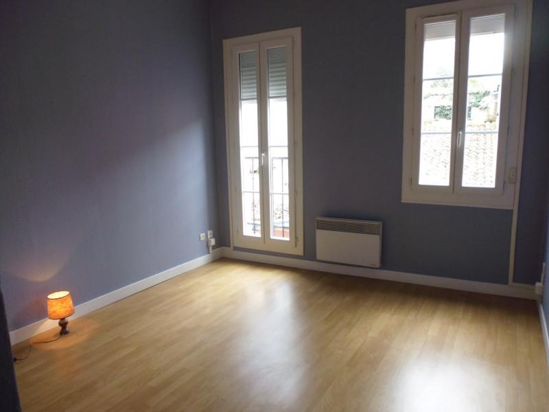 Location maison / villa Toulous 1090€ +CH - Photo 3