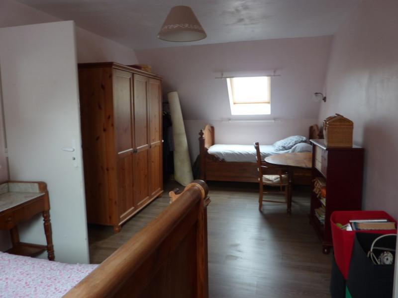 Sale house / villa Gometz le chatel 416000€ - Picture 13