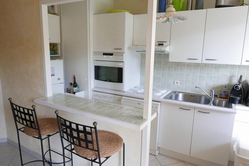 Revenda apartamento Deauville 349800€ - Fotografia 7